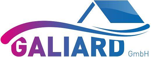 Galiard GmbH